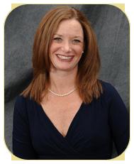 Dr. Julie Parks